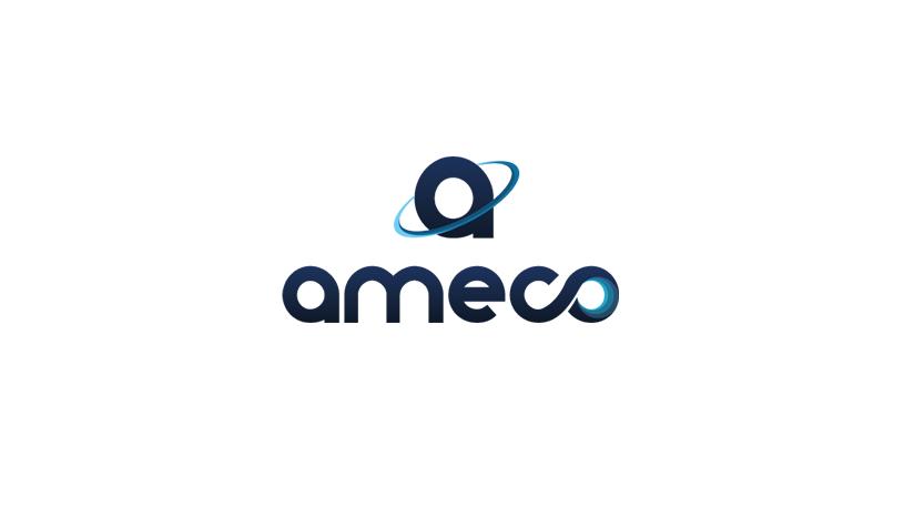 AMECO Nantes