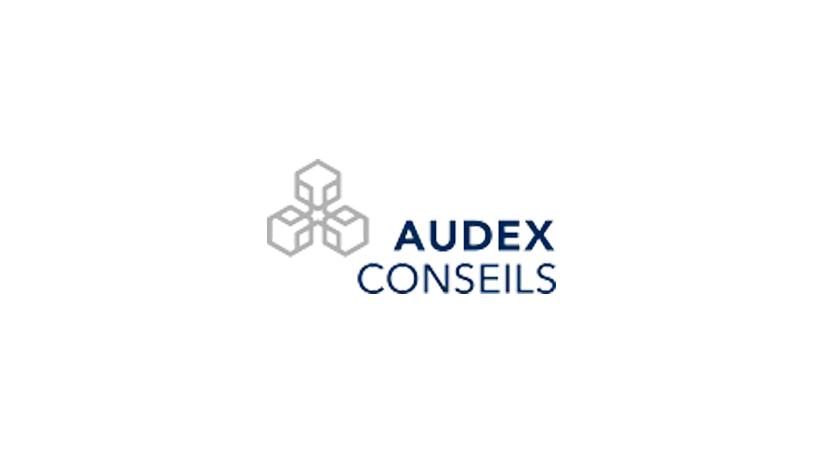 AUDEX CONSEILS