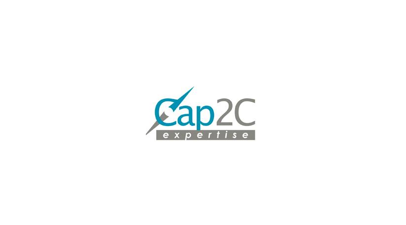 CAP2C