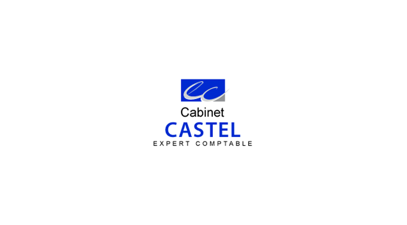 Cabinet  CAUX EXPERTISE COMPTABLE