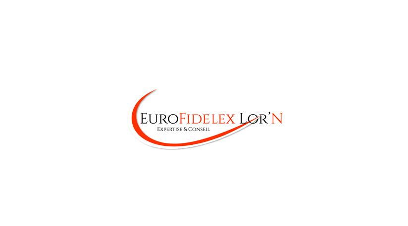 EURO FIDELEX ALSACE