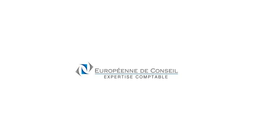 EUROPEENNE DE CONSEIL BELLEVILLE