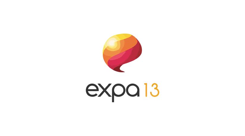 EXPA 13