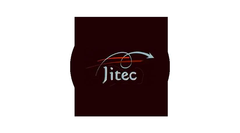 JITEC