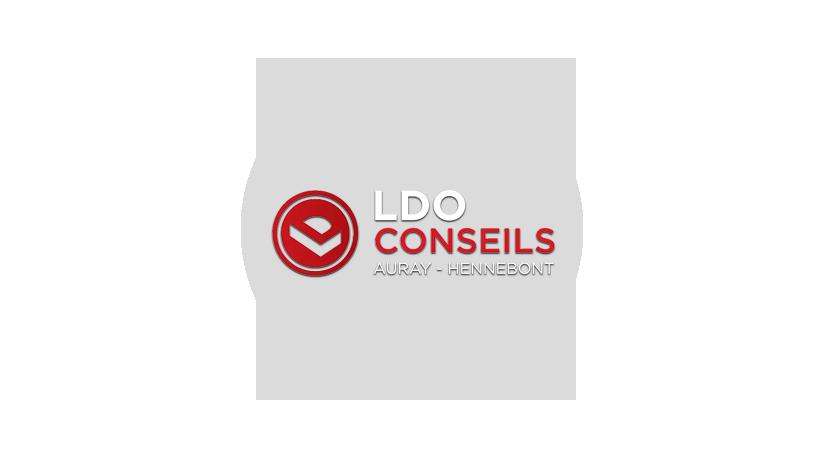 LDO CONSEILS AURAY