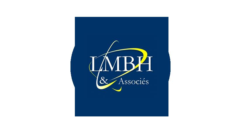 LMBH & Associés