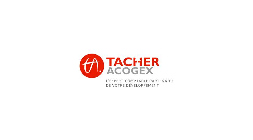 TACHER ACOGEX