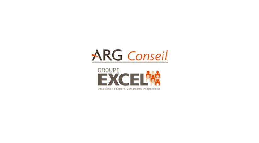 ARG CONSEIL