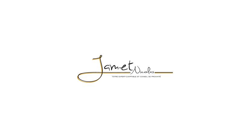 Nicolas Jamet Expert Comptable (NJEC)