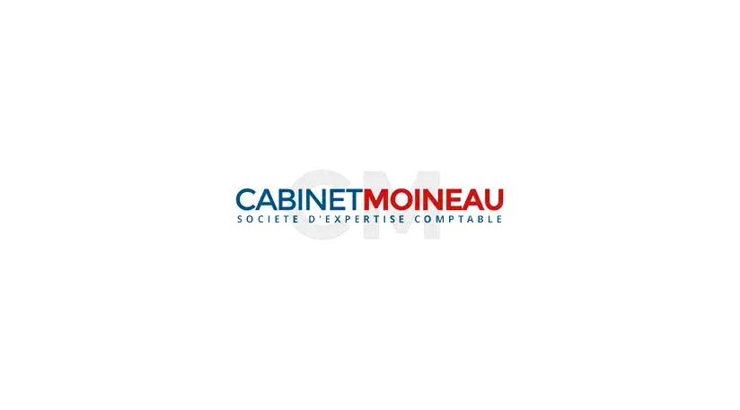 Cabinet MOINEAU