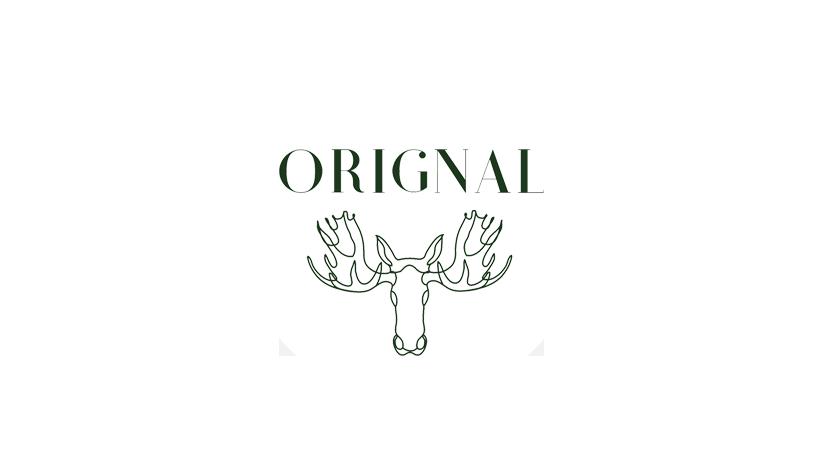 ORIGNAL