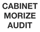 Cabinet MORIZE